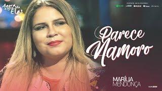 Agora que são ela 2 - Marilia Mendonça 2018