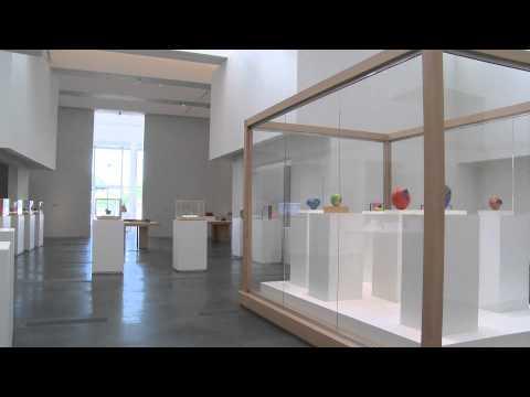 Ken Price Sculpture: A Retrospective