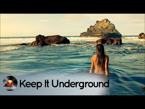 Relaxing Chillout Music Compilation ( Ibiza Lounge Part 2 ) Music To Study, Relax, Focus
