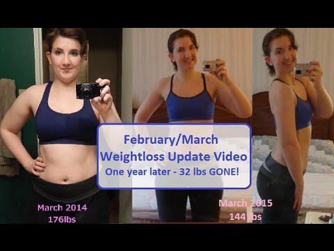 Burn body fat gain muscle