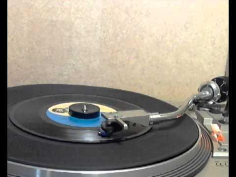 Sammy Davis,Jr.- The Candy Man [stereo 45 version]