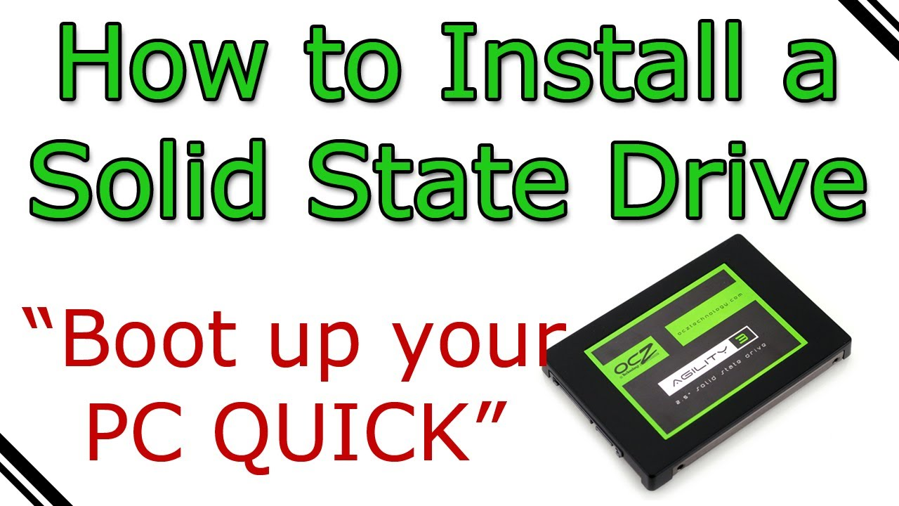 Diagram How To Install A 3