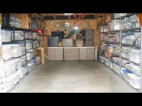 garage organization ideas garage storage organization ideas 30548