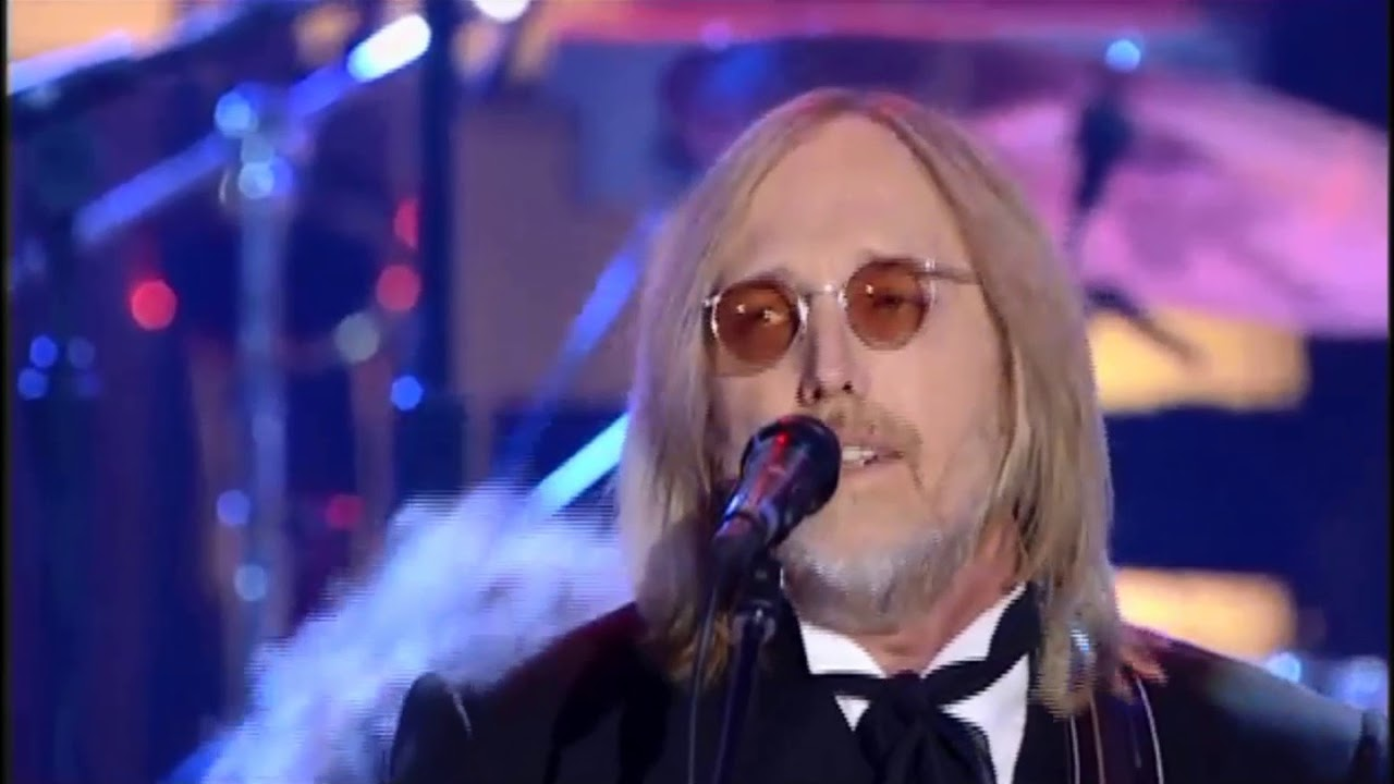 74 Artists On Their Favorite Tom Petty Song - Stereogum