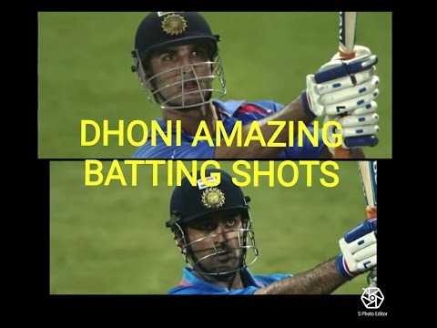 MS Dhoni The Untold Story Full Movie Vs...