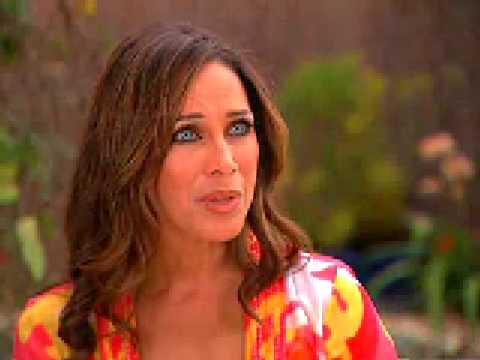 Carmen Dominicci Habla De Sus Intimidades Con Fernando Del Rincon