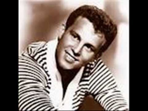 Award Winning Bobby Vinton Interview with Jimmy Howes & Greta Latona from WGHT Radio