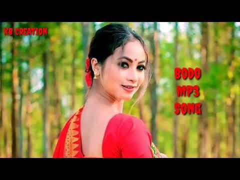 Download Raijlaidao Raijlaidao Raijlainanwi__Super_Hit_Bodo_Song