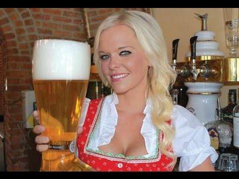 Bier Haus Slot Slotorama