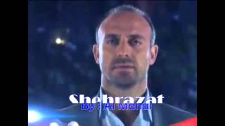 Video Sherazat ANTV download MP3, 3GP, MP4, WEBM, AVI, FLV Oktober 2017