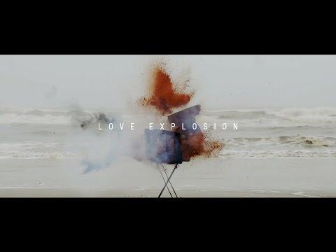 SALTO 2016 // LOVE EXPLOSION thumbnail