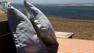 la coorniche by STARCK Pyla sur Mer