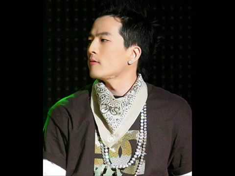 Tips: Teddy Park, 2017s chic hair style of the cool talented  musician