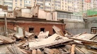 видео Памятники – исторические ценности Европейских государств