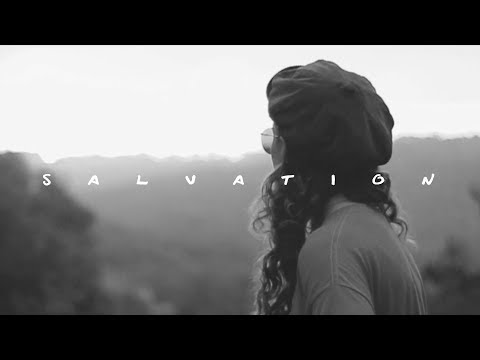 Tash Sultana - 'SALVATION' (Official Video)