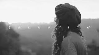 Watch Tash Sultana Salvation video