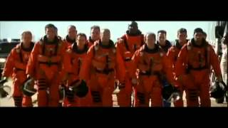 Armageddon - I don´t want to miss a thing