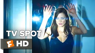 Molly's Game TV Spot - Rags to Riches (2017) | Movieclips Coming Soon