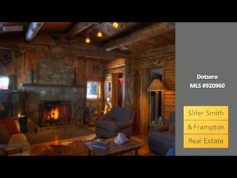 Homes for sale Dotsero CO $4,900,000 11 BRs, 8 full BAs, 1 half BA
