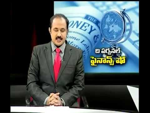 How to save money with Personal finance? By Tumma Balraj Episode-1