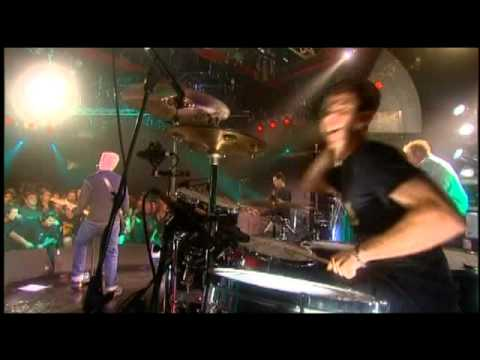 The Offspring - Hit That [Live]