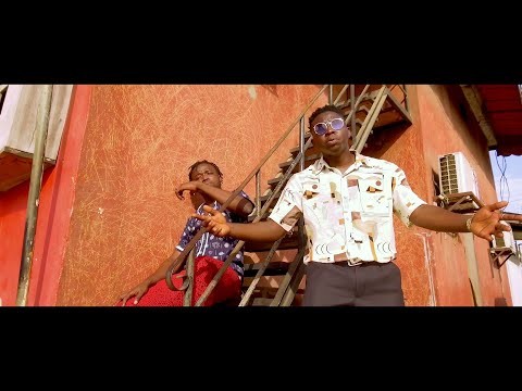 Bti Boss- Buvons Alors (Official Video)