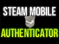 Trading Tips - The Steam Mobile Authenticator... (and Alternatives)