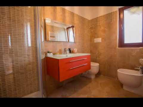 Villino In Vendita,  Portuense Roma 0000000