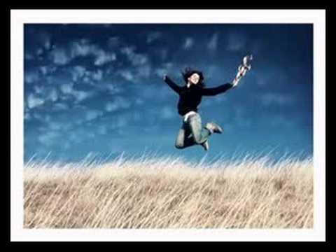 V - Sag feat. Kristin Mainhart - Empty