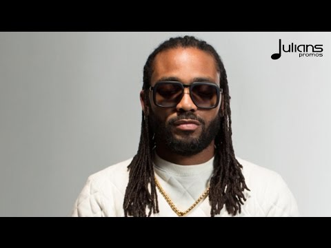 "Machel Montano - Wake Up ""2017 Soca"" (Trinidad)"