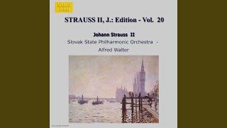 Slovianka-Quadrille, nach Russischen Melodien, Op. 338 mp3