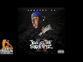 Download Av LMKR ft. Rayven Justice, Nef The Pharaoh - Wipe Me Down [Prod. Ayoomeco] [Thizzler.com] MP3 song and Music Video