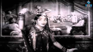 Video Ramaiah mamaiah - Kutumbha Gavravam download MP3, 3GP, MP4, WEBM, AVI, FLV November 2017