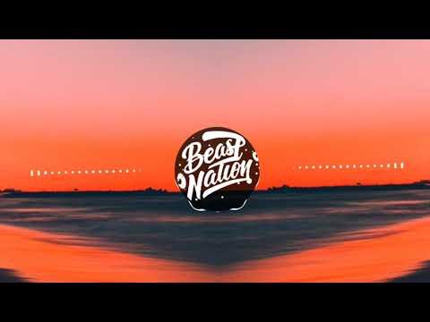 Buddy - Black (ft. A$AP Ferg)