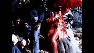 Current 93 - Hourglass For Diana