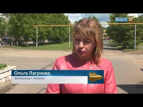 Воспитателю из Катайска отменили приговор после двух месяцев в СИЗО