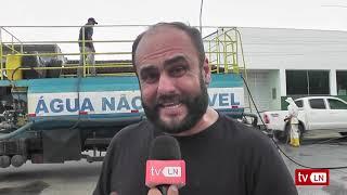 Prefeitura De Lajedão Monta Comissão De