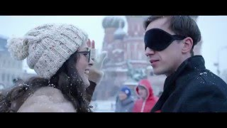 Без границ 2015 трейлер