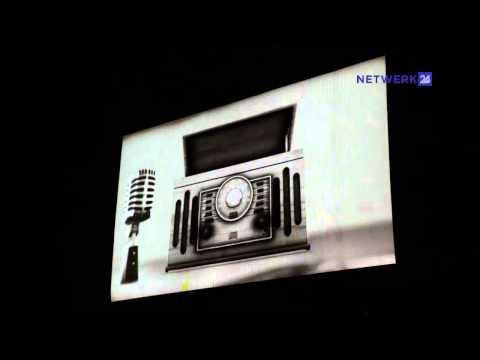 Radio Pretoria brei uit onder nuwe naam