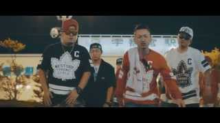 199Ryo-w2 feat,KAZZ, VAN FULL MV