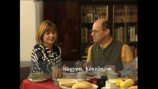 Венгерский язык,2 урок http://pasport.umi.ru/