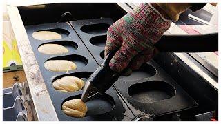 계란빵, 호두과자, 땅콩과자 | 경기도 수원 땅콩빵 |…