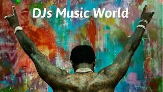 Tu Jo Nahin Hai Yaha | DJ Mandro | Swastik The Band | Deepak Rathod | DjKamina.Com