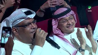 Mamdouh Saif ... Ya Tayeb El Galb - Concert | ممدوح سيف ... يا طيب القلب - حفل