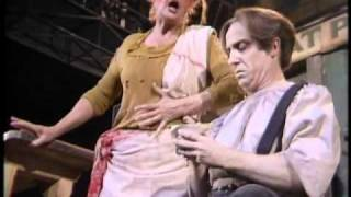Sweeney Todd - The Worst Pies in London