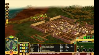 Immortal Cities: Children of the Nile ep. 21