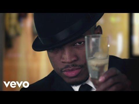Ne-Yo - Champagne Life (Official Music Video)