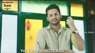 New Rajasthani Whatsapp WhatsApp status | Marwadi status | Rajasthani very beautiful lovely