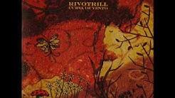 Rivotrill - Curva de Vento (2008)