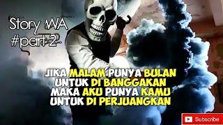 Download Video Boom Smoke Dj Dasar lo anjay - Quotes Typografi cocok buat Story WA MP3 3GP MP4